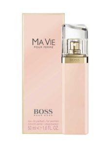 boss-ma-vie-pour-femme-50-ml