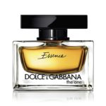 dolce-gabbana-the-one-essence-30-ml