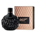 james-bond-007-women-75-ml