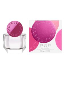 stella-mc-cartney-pop-30-ml