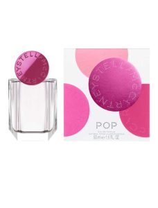 stella-mc-cartney-pop-50-ml