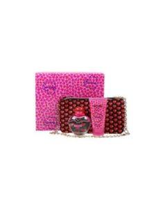 pink-bouquet-darkova-sada-edt-50-ml-telove-mleko-pink-bouquet-50-ml-a-kabelka-99135