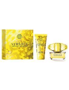 versace-yellow-diamond-kazeta