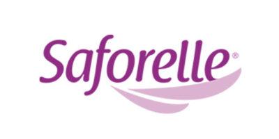 logo-saforelle2-copie