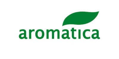logo-znacka-Aromatica